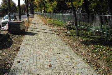 În ce stadiu se află investițiile din municipiul Roman