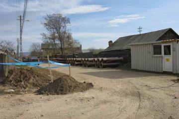 Roman: S-a încheiat licitația pentru asfaltarea străzilor din cartierul N. Bălcescu. Când vor începe lucrările?