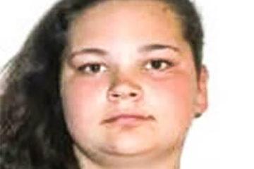 Neamț: Minoră de 16 ani căutată de polițiști