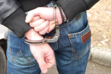 Trei minore din Neamț au fost prinse la furat în Bacău
