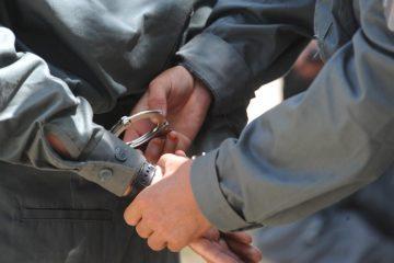 Dat în urmărire de autoritățile din Italia, prins în Neamț