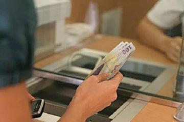 Direcția de Impozite și Taxe Roman este pregătită; de luni, 8 ianuarie, se pot plăti taxele și impozitele locale