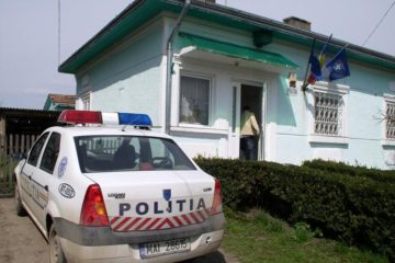 """Precizare: """"Posturile de poliție comunale nu au avut niciodată program non-stop"""""""