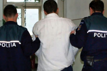 A fost bătut și tâlhărit de…un pachet de țigări