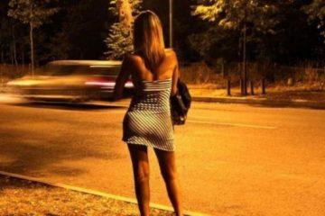 Roman: amenzi pentru prostituție, amenințări în public și pentru depozitarea gunoiului pe domeniul public