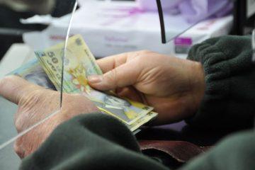 Reducere 50% la plata impozitului pentru locuință, în anul 2019, pentru romașcanii cu venituri mici