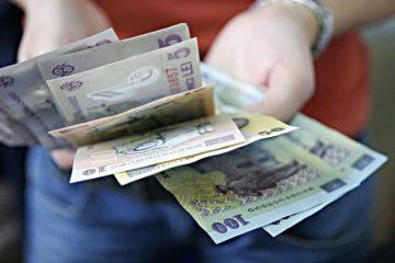 Roman: Persoană cu restanță la bugetul local de 270.744 lei. 16 persoane au datorii de peste 100.000 lei, fiecare