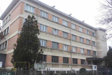 Roman, în topul localităților din Neamț cu cel mai ridicat grad de criminalitate – tâlhării și furturi