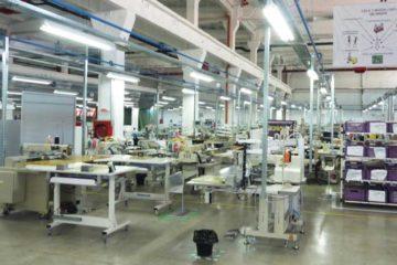 O firmă din Roman angajează 200 de persoane printre care și muncitori cu școala generală