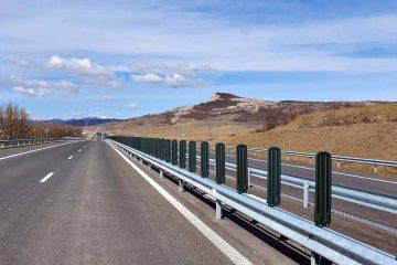 Veste bună pentru Moldova: astăzi se face primul pas pentru realizarea Autostrăzii Târgu Neamț – Iași