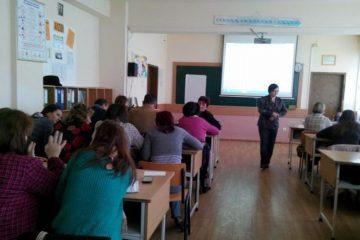 Cursuri de formare profesională la Piatra Neamț, Roman și Târgu Neamț. Vezi meseriile în care poți să te califici