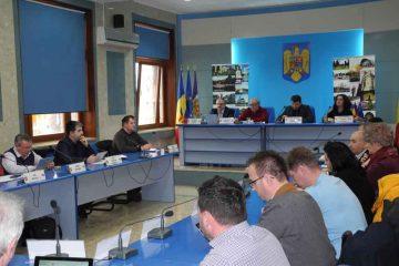 Administrația romașcană va renunța la finanțarea Centrului multicultural Unirea din cauza hotărârilor Guvernului