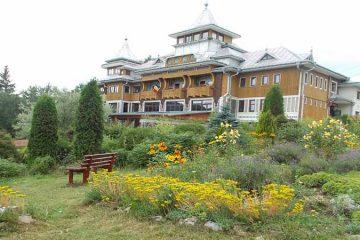 Concurs de angajare la Agenția Națională a Zonei Montane – Neamț