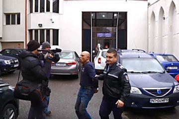 Crima din Neamț: bărbatul și-a înjunghiat soacra și băiatul de mai multe ori. Nu au avut șanse să fie salvați