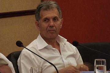 Consilier județean din Roman, declarat incompatibil de Agenția Națională de Integritate