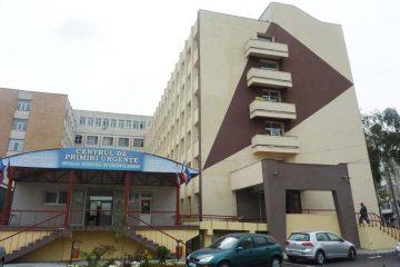 A fost publicată lista cu funcțiile și salariile nete de la Spitalul Roman. Salarii nete de la 19.106 lei, la 800 lei