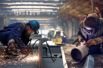 Locuri de muncă noi, anunțate de angajatorii din Roman. Se oferă salarizare avantajoasă, tichete de masă, sporuri