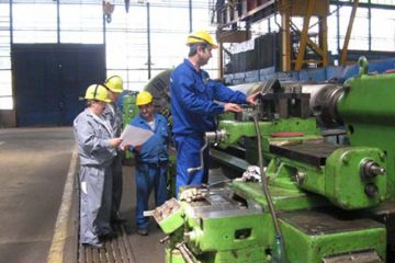 Ofertă bogată de locuri de muncă în Industrie și în sectorul Servicii, în zona Roman. Vezi posturile libere