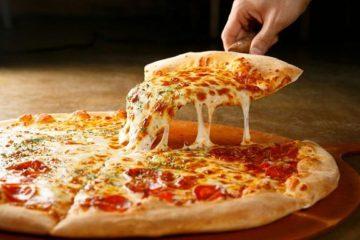 Cum suntem păcăliți? Ce mâncăm în loc de brânză? Controale la patiserii, cofetării, pizzerii, restaurante