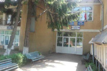 La Moldoveni, tichete de masă acordate ilegal, plăți fără documente justificative, servicii plătite dar nerecepționate