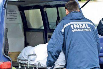A fost identificată persoana înecată în Siret, găsită în seara zilei de 14 aprilie. Este un bărbat din Roman