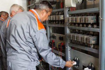 Întreruperi de energie electrică, în această săptămână, în zona Roman