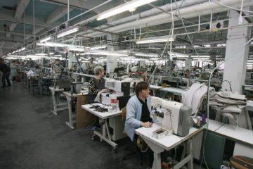 Cele mai recente locuri de muncă anunțate de agenții economici din Roman. Vezi ce oferă angajatorii
