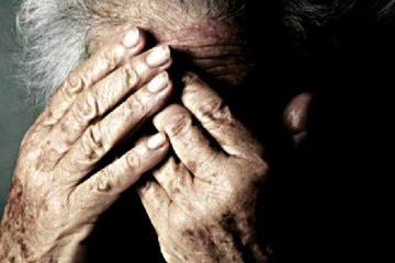 Neamț: Un bătrân de 84 de ani a batjocorit o fată de 9 ani