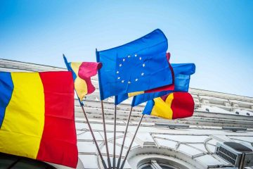 """PNL Neamț: """"Spitalul Regional Iași bate pasul pe loc. Verde de la Comisia Europeană, roșu de la Guvern"""""""