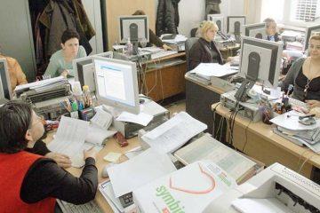 Posturi scoase la concurs în unități bugetare din Secuieni, Oniceni, Piatra Neamț