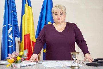 """Prefectul de Neamț: """"Toleranță zero față de produsele contrafăcute. Siguranța și sănătatea cetățenilor contează!"""""""