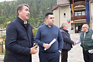 Răzvan Cuc: de ultimă oră despre Autostrada Unirii. Ministrul a prezentat etapele construirii acesteia