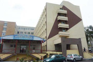 """Oana Bulai: """"De știri false suntem cu toții sătui! Ce s-a făcut concret la Spitalul Roman, în ultimii doi ani"""""""