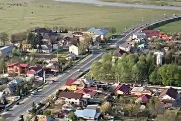 Traficul rutier în zona Roman, Piatra Neamț, Bicaz și Târgu Neamț va fi supravegheat din elicopter