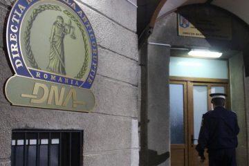 Mai multe persoane din Neamț au fost trimise în judecată de DNA pentru obținerea pe nedrept de fonduri europene