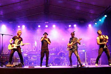 Zdob și Zdub va concerta la Zilele Municipiului Roman, în cadrul Festivalului Tradițional al Meșteșugarilor