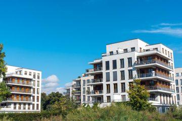 Diferențe mari de preț la apartamentele din București