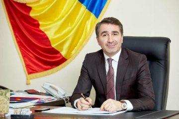 """Ionel Arsene: """"Peste 600.000 de români vor beneficia de amnistie fiscală!"""""""