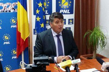Laurențiu Leoreanu: Ministrul Educației trebuie să explice de ce România a ratat toate țintele din Strategia 2020 pe Educație