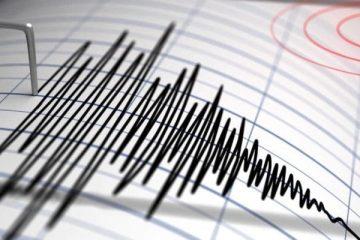 Val de cutremure în ziua votului, în România. Ultimul, la ora 21.40, a fost cel mai puternic de astăzi