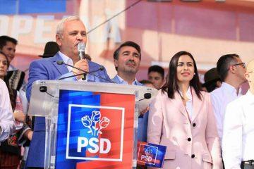 """Ionel Arsene: """"Am fost zeci de mii de oameni în Piața Unirii din Iași. Am simțit o emoție și o bucurie fără seamăn!"""""""