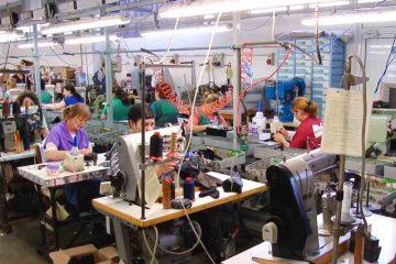 Peste 390 de posturi libere la firmele din Roman și zona Roman