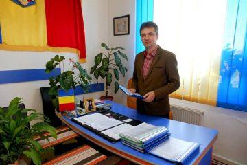 """Nicu Chirilă despre decizia de încetare a mandatului de primar: """"Sunt  surprins de presiunile pentru eliberarea mea din funcție"""""""
