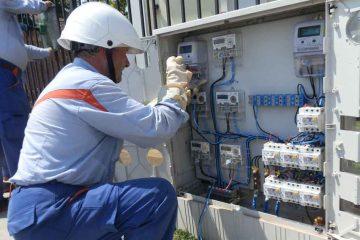 Vezi unde va fi oprită furnizarea energiei electrice, în zona Roman, săptămâna care urmează
