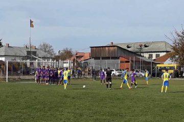 Sancțiuni ale Comisiei de Disciplină – AJF Neamț după meciul AS Victoria Horia – AS Bradu Borca