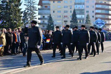21 mai – Ziua Poliției Locale din România! La mulți ani, Poliției Locale Roman