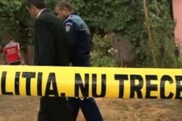 Bărbat găsit spânzurat de o grindă din holul unei case din Tețcani – Gherăești