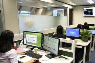 Angajatorii din Neamț pot primi stimulente pentru angajarea elevilor şi studenţilor pe perioada vacanţei