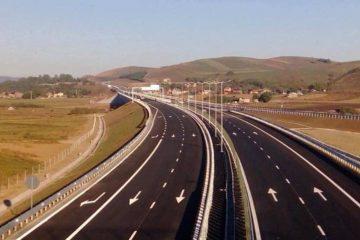 """Ionel Arsene: """"Ne ținem de cuvânt! Autostrada Târgu Neamț – Iași prinde contur!"""""""