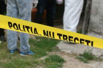 Pe fondul consumului de alcool și a unui conflict spontan, un bărbat din Barticești și-a înjunghiat soția